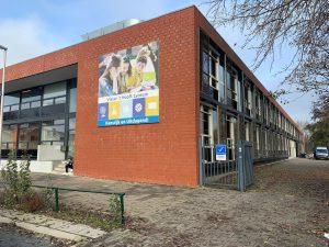 Visser T Hooft Leiderdorp