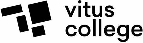 vituscollege logo